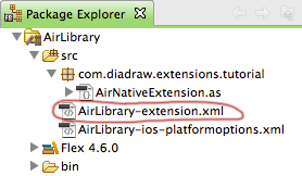05 air library with descriptors - highlighted
