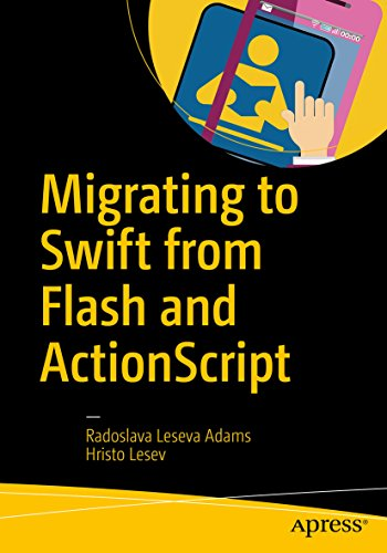 migrating-to-swift-from-flash-and-actionscript-cover