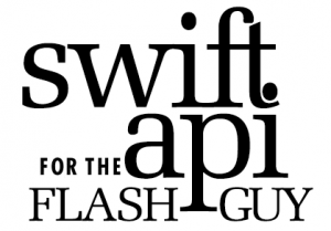 swiftapifortheflashguy