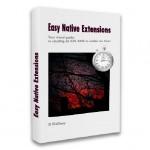 Easy Native Extensions - Padawan Package
