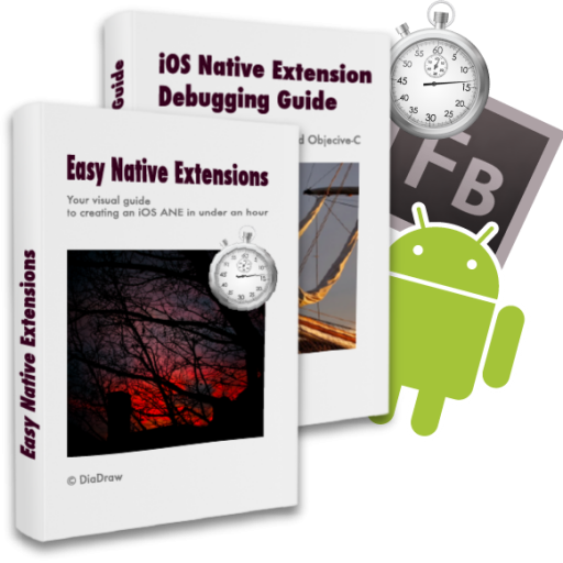 Easy-Native-Extensions-Android1